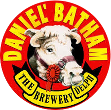 Bathams Beer
