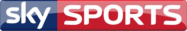 Bridgnorth Sky Sports